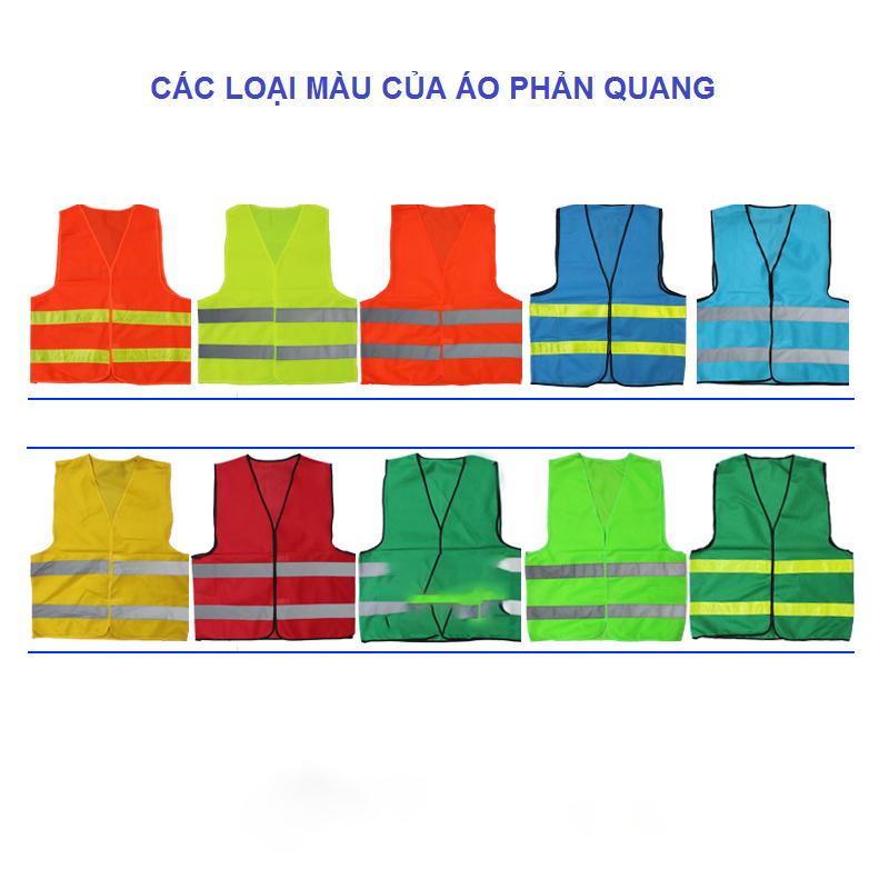 An Toàn Lao Động NARI Việt Nam