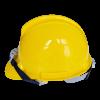 Mũ bảo hộ lao động được dùng trong mọi trường hợp