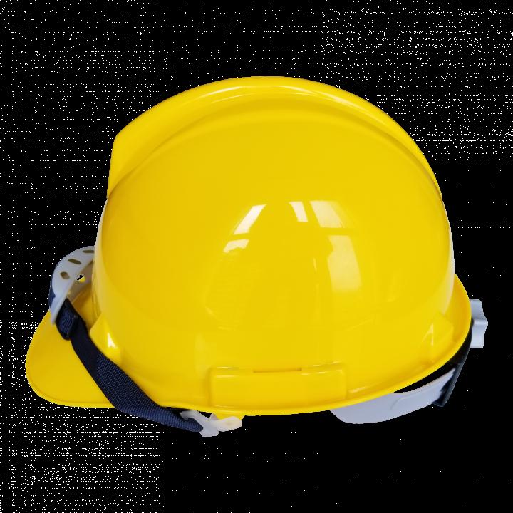 Các loại sản phẩm bảo hộ an toàn lao động cơ bản hiện nay