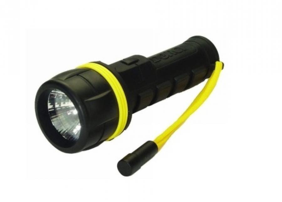 Đèn pin có nhiều công dụng khác nhau