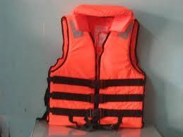 Sử dụng để đảm bảo an toàn và tránh những rủi ro